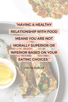 Eating Quotes, Food Quotes, Best Weight Loss, Lose Weight, Compulsive Eating, Smooth Talker, Spiritual Wellness, Intuitive Eating, Body Love