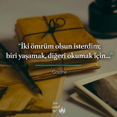 Text Quotes, Wise Quotes, Book Quotes, Words Quotes, I Love Books, Good Books, Books To Read, Learn Turkish Language, Wall Writing