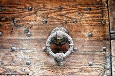 Sauze d'Oulx Fotografie : Queste fotografie riguardano in modo particolare il centro storico di Sauze d'Oulx. Il centro di Sauze d'Oulx si trova a circa....