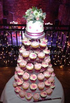 i2.wp.com www.ivorytowercakes.com wp-content uploads 2013 05 cupcake-tower-at-caves-Ivory-Tower-Cakes-wedding-cakes-edinburgh-glasgow-cupcake-tower-daisies-special-occasion-birthday-novelty-cakes-cupcakes-Harvey-Nichols-Edinburgh-The-Chocolate-Lounge-cake-classes-whitburn-polkemmet-Park.jpg