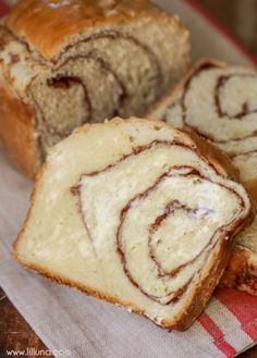 cinnamon-bread-final-4.jpg (893×1248)