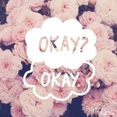Cute Tfios is my favourite book :)