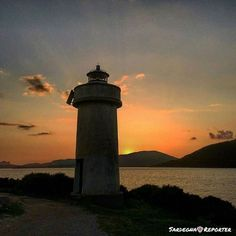 by http://ift.tt/1OJSkeg - Sardegna turismo by italylandscape.com #traveloffers #holiday   Presenta CONGRATULAZIONI   @salvatoremarteddu F O T O D E L G I O R N O LOCALITÀ   #portoconte #alghero #sardegna #sardinia #italia ADMIN   @ciaorobyciao SEGUITE   @SARDEGNA_REPORTER HASHTAG  #SARDEGNA_REPORTER ---------------------------------------------------------  NO INTERNET PICS  Foto presente anche su http://ift.tt/1tOf9XD   March 14 2016 at 03:02PM (ph sardegna_reporter )   #traveloffers…