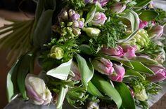 voorjaar_bloemen_borger