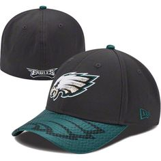 a7b65d6d704 Official Philadelphia Eagles Shop. New Era ...