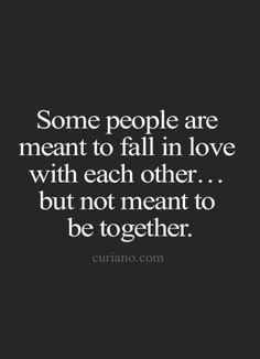 Moving On Quotes : Looking for Life Quotes, Quotes about moving on, and Best. - The Love Quotes Now Quotes, Life Quotes To Live By, True Quotes, Words Quotes, Great Quotes, Wise Words, Motivational Quotes, Inspirational Quotes, Sayings