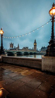 Обои iPhone wallpaper London