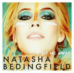 Natasha Bedingfield - Strip Me Away