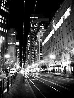 i definitely wanna walk down here with a coat listening to the script and just feeling the wind   ^^