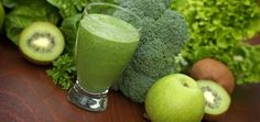 5 Simple Ways To Start Your Day With Greens