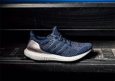 e3d408787d170 The adidas Ultra Boost is back and better than ever thanks to this simple