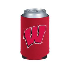 Check out our authentic collection of fan gears, souvenirs, memorabilia. Support the team you love! Free shipping for orders $99+   Check this link for more info:-https://www.indianmarketplace.net/wisconsin-badgers-kolder-kaddy-can-holder/  #NFL #MLB #NBA #NCAA #NHL #WisconsinBadgers