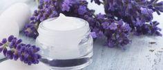 Descubre las #ventajas de la #cosmética sin #parabenos. En este artículo de #TuBiotienda te explicamos que son los parabenos y las diferencias entre cosmética convencional y cosmética #natural.  Sigue este y otros artículos en el blog de TuBiotienda. http://tubiotienda.com/blog/