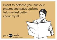 OMG.... So true