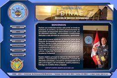 Força Aérea Peruana reabre Departamento de Pequisa de Fenômenos Aéreos Anômalos