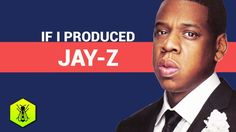 If I Produced a Jay-Z Album | Niggas Know Pt. 1/2 by @BusyWorksBeats TV using #CassetteDrums from Soundoracle.net
