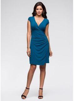 9bb3c77514c2 Společenské šaty za skvělé ceny najdete u bonprix