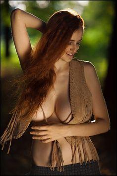 Ameliya Noita