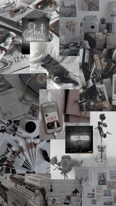 Grey Wallpaper Iphone, Iphone Wallpaper Themes, Phone Wallpaper Images, Aesthetic Desktop Wallpaper, Mood Wallpaper, Cute Patterns Wallpaper, Galaxy Wallpaper, Walpaper Iphone, Beach Wallpaper