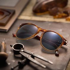 49701feeb2 Persol Polarized Sunglasses  persolsunglasses   gafasdesolpersol eyessunglasses gafasdesol sunglasses fashion