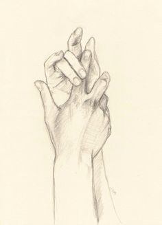 Ferme les yeux mon amour. Ta peau se souvient de mes caresses. De la chaleur de mes mains. Des frissons de ma douceur. Ferme les yeux. Mes bras t'enlacent. Mes lèvres se posent tendrement sur les tiennes. Mon nez se glisse dans ton cou, pendant que mes mains serrent les tiennes. Tu n'as qu'à fermer les yeux. Je suis là.