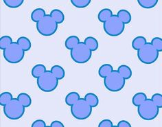Mickey And Minnie Mouse Wallpapers Wallpaper Mickey Mouse Picture Wallpapers Wallpapers) Mickey Mouse Quotes, Mickey Mouse Pictures, Cute Mickey Mouse, Mickey Mouse Cartoon, Mickey And Friends, Mickey Minnie Mouse, Mickey Mouse Background, Mickey Mouse Wallpaper, Wallpaper Iphone Disney