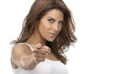 10 Health and Fitness Tips for Busy Entrepreneurs from Jillian Michaels Shred Workout, Workout Meal Plan, Workout Challenge, Health And Fitness Tips, Health And Beauty Tips, 30 Day Shred Results, Jillian Michaels, Beauty Hacks, Exercise