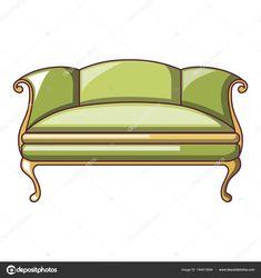 pohovka kreslená - Google Search Google, Home Decor, Decoration Home, Room Decor, Home Interior Design, Home Decoration, Interior Design
