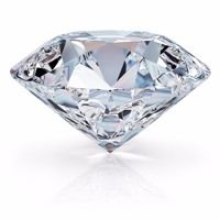 What makes a diamond sparkle? by Bond Jewellers on SoundCloud