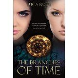 Free Kindle Book -  [Fantasy] The Branches of Time