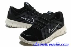 new product f3594 3874b Vendre Pas Cher Chaussures Nike Free Powerlines Homme H0024 En Ligne.