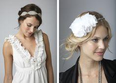 Google Image Result for http://www.mywedding.com/blog/wp-content/gallery/january-24/headband-rhinestone-ornate-vintage-flower-tulle.jpg