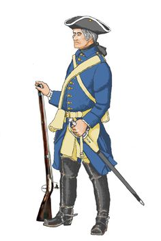 Household Regiment of Horse, trooper The archetypal Carolean cavalry uniform. Military Art, Military History, Military Fashion, Military Style, Conquistador, Army Uniform, Military Uniforms, Swedish Army, Medieval Costume