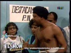 Hablando De Humor Miguel Anguel Herrera Aridio Castillo Boruga @faustomata5 El Mono kini Luicito Marti #video