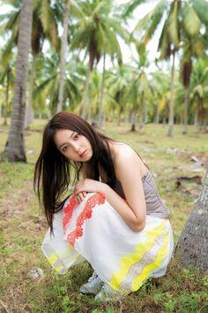 可愛くて健全な佐々木希(26)の画像×87 : 画像ナビ!
