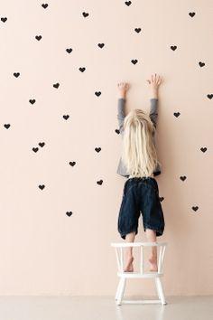 Wall stickers online - Ellos.no