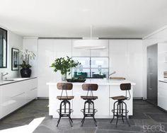 LookBook | Kitchen | ELLE Decor