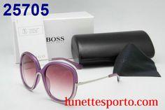 a7edfb3eb3e Lunettes de soleil Hugo Boss 0002 Buy Sunglasses