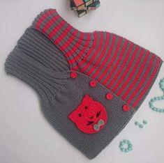 Diy Crafts - DIY & crafts projects, contents and more - Diy Crafts Deine Freunde Dein Schicksal Dein Fest 639792690794234436 P Baby Cardigan Knitting Pattern Free, Baby Sweater Patterns, Knitted Baby Cardigan, Baby Dress Patterns, Baby Knitting Patterns, Vest Pattern, Free Pattern, Knitting For Kids, Hand Knitting