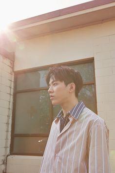 -Dowoon :v Day6 Dowoon, Jae Day6, Extended Play, Kim Wonpil, Bob The Builder, Young K, Korean Boy, Korean Bands, Kpop