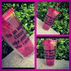 Free Giveaway: Personalized Tumbler   Enter Here: http://www.giveawaytab.com/mob.php?pageid=350493151721506