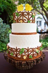DeClare Cakes