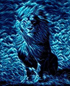 Lion Sculpture, Statue, Natural, Animals, Instagram, Art, Art Background, Animales, Animaux