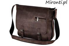 brązowa torba Solier tutaj: http://mironti.pl/product-pol-981-Brazowa-casual-torba-meska-na-ramie-Solier-S12.html
