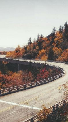 autumn wallpaper   Tumblr