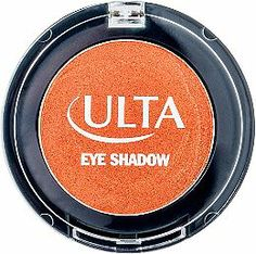 ULTA Demi Eyeshadow Mimosa (GL) Ulta.com - Cosmetics, Fragrance, Salon and Beauty Gifts