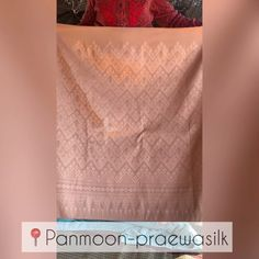 Bear Graphic, Hand Weaving, Silk, Fabric, Blog, Tejido, Hand Knitting, Tela, Cloths