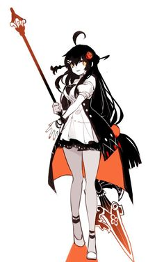 Find images and videos about anime art, elsword and ara on We Heart It - the app to get lost in what you love. Fantasy Characters, Female Characters, Anime Characters, Character Concept, Character Art, Character Design, Manga Art, Anime Art, Elsword Game