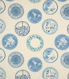 1000 Images About Beautiful Fabrics On Pinterest