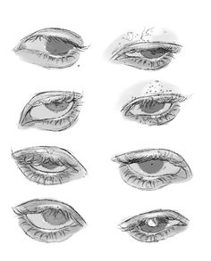 Body Drawing Tutorial, Sketches Tutorial, Manga Drawing Tutorials, Art Tutorials, Anatomy Drawing, Anatomy Art, Human Drawing, Art Drawings Sketches Simple, Learn Art